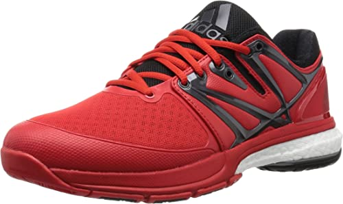 Adidas Stabil Boost, Hauszapatos Deportivas para Hombre