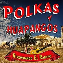 Best recordando el rancho Reviews