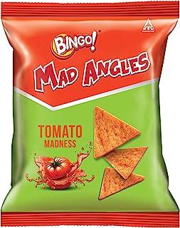 Mad Angles Tomato Madness, 80 g