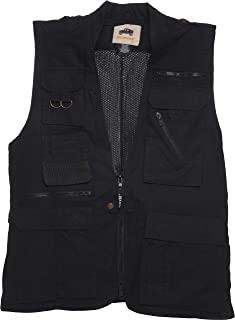 Best humvee tactical vest Reviews