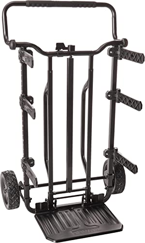 DEWALT Tough System Tool Storage Organizer Carrier (DWST08210)