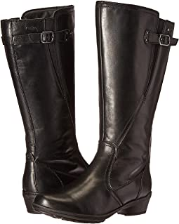 Rockport - Rayna Wide Calf