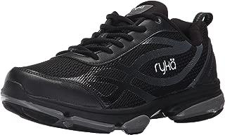 RYKA Womens Devotion Xt Grey Size: 10.5