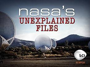 Best NASA