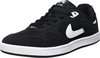 Nike SB Alleyoop, Scarpe da Corsa Unisex-Adulto