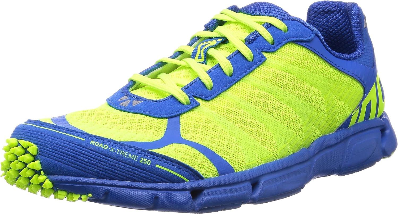 Inov8 Road X-Treme 250 Running shoes