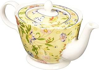 Best pristine pottery teapot Reviews