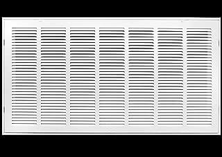 Best door with ac vent Reviews