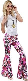 groovy pants
