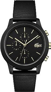 40nine com watches