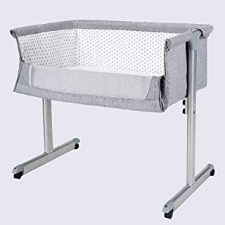 Best cama cuna para bebe Reviews