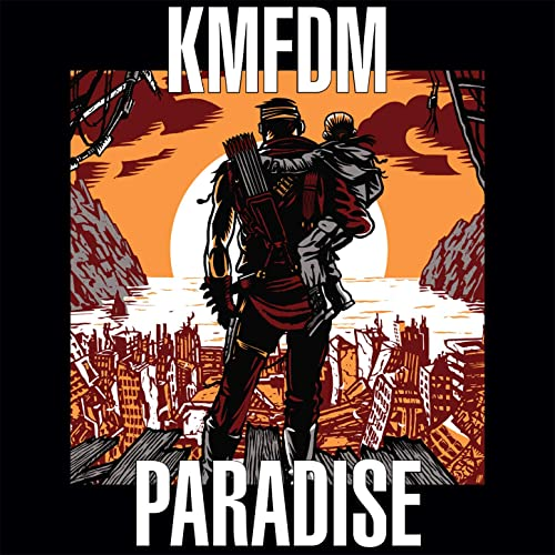 PARADISE [Explicit]