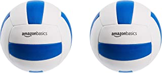 AmazonBasics Tour Volleyball