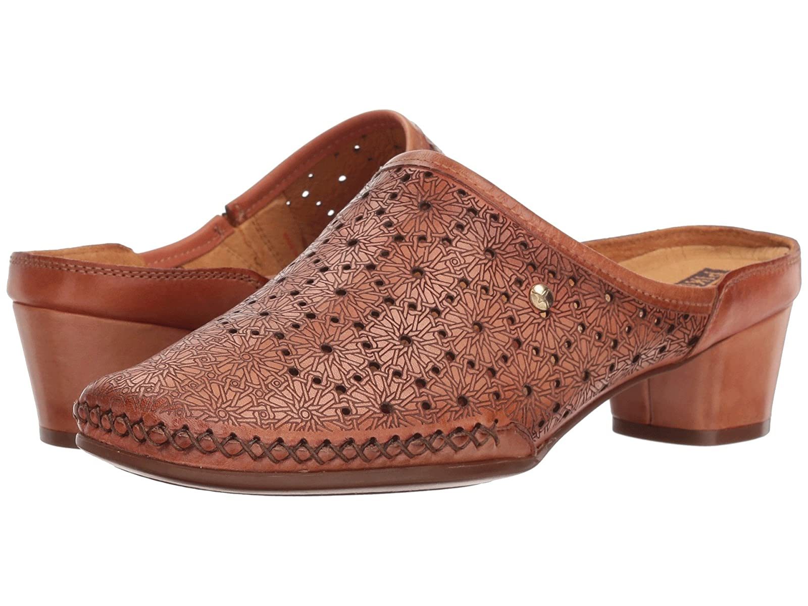 Pikolinos Gomera W6R-5810Cheap and distinctive eye-catching shoes