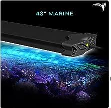 Aquatic Life LED Aquarium Light Fixture