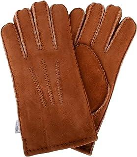 Snugrugs Men's Chester, Sheepskin Glove