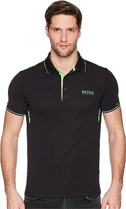 BOSS Green Paule MK 1 10204501
