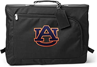 Denco NCAA Arizona State Sun s Carry-On Garment Bag, 18-inches