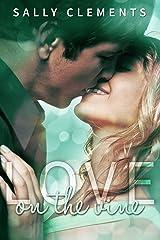 Love On The Vine Kindle Edition