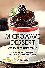 Best microwave recipes cookbook Reviews