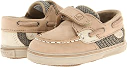 Sperry Kids - Bluefish Crib H&L (Infant/Toddler)