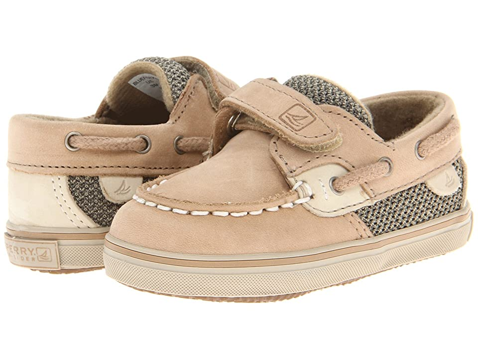 Sperry Kids - Sperry Kids Bluefish Crib HL