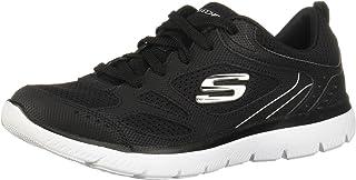 SKECHERS 12982 Zapatillas de deporte para Mujer