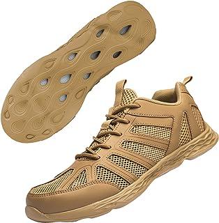 Ailite أحذية مائية للرجال سريعة الجفاف بير فوت أكوا أحذية للشاطئ حمام السباحة الرياضة في الهواء الطلق