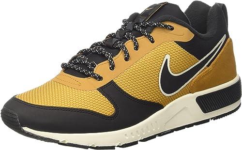 Nike Herren Trailschuh Nightgazer Trail Gymnastikschuhe