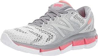 New Balance 女士 Rubix 跑步鞋