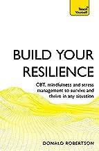 Mejor Build Your Resilience de 2020 - Mejor valorados y revisados