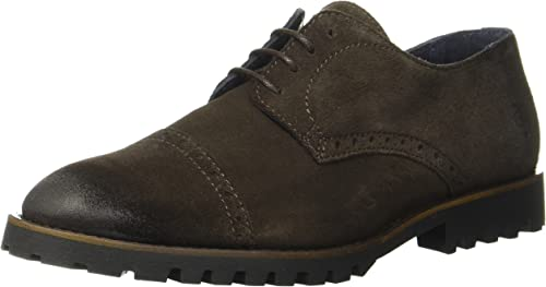 Marc O& 039;Polo Herren Lace Up schuhe Oxfords