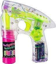 Can You Imagine Light-Up Bubbleizer