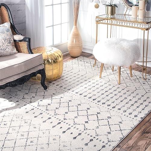 Living Room Area Rugs Amazon Com