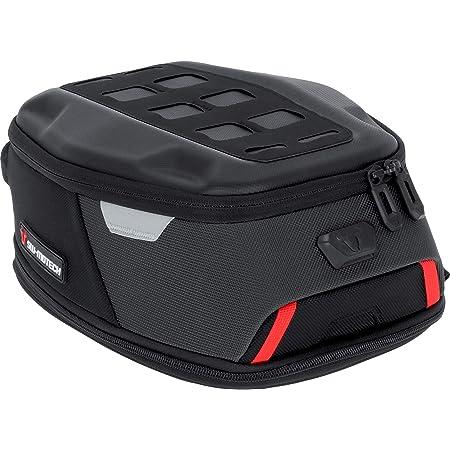 Sw Motech Tablet Drybag Für Molle System Bei Pro Tankrucksack Auto