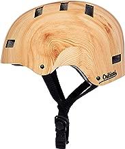 Best wood bicycle helmet Reviews