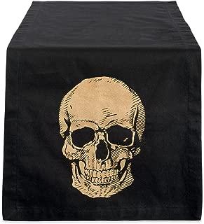 DII CAMZ38223 Cotton Halloween Tabletop Items, 14