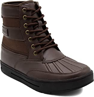 Best nautica water boots Reviews