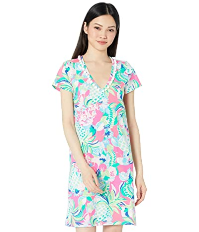 Lilly Pulitzer Etta Dress
