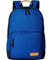 Fossil - Estate Backpack