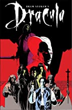 Best mike mignola dracula Reviews