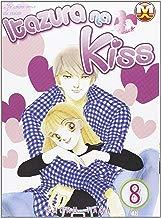 Itazura na kiss: 8