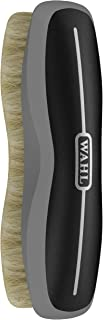 Wahl Professional Animal Equine Horse Grooming Brushes, Combs, Picks and Tools