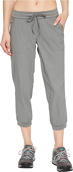 The North Face - Adventuress Capris