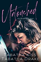 Untouched (The Midwest Alphas Book 1)