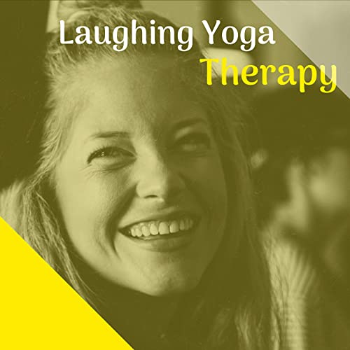 Laughing Yoga Therapy de Laughing Therapy en Amazon Music ...