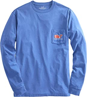 vineyard vines long sleeve women's