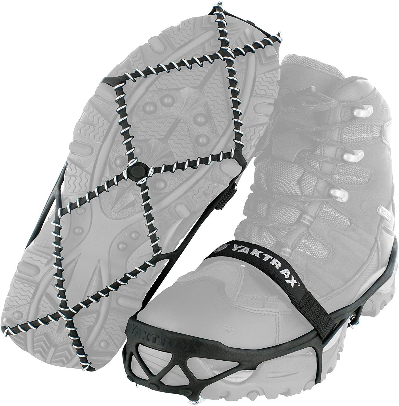 Yaktrax-Pro-traction-cleats-for-snow-and-ice