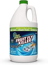 Best drain cleaning gel Reviews
