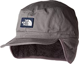 a5bf7ba81 Women's The North Face Hats + FREE SHIPPING | Accessories | Zappos.com